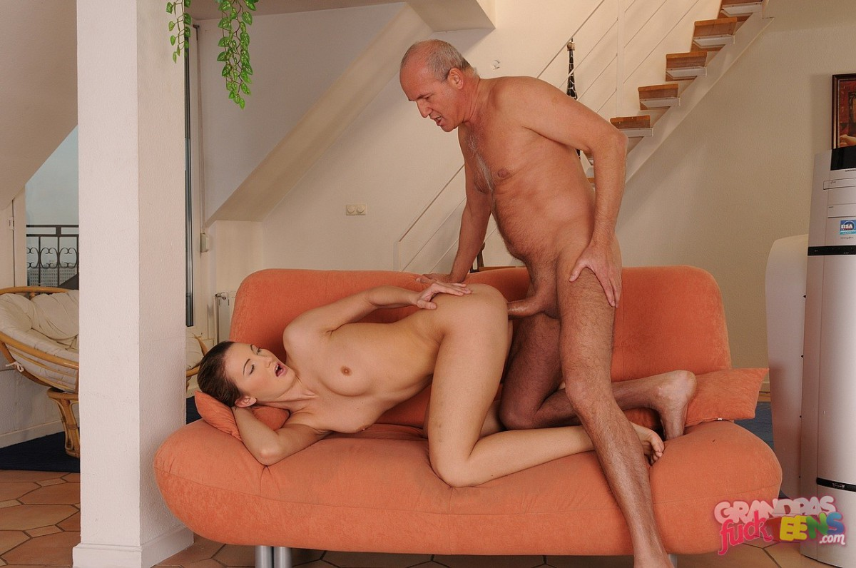 derrick davenport in sex