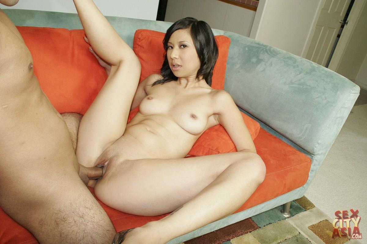 adorable sophia masturbating herself with sex toy on toilet