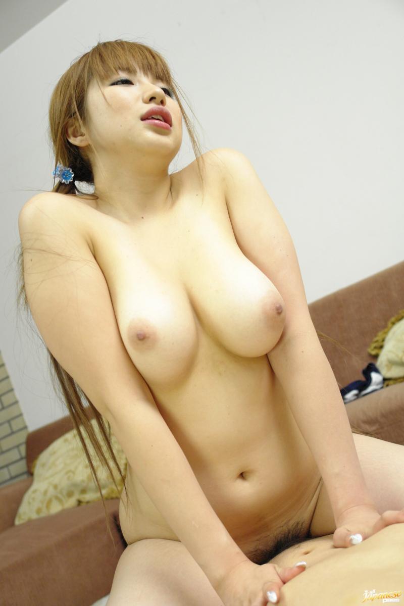 indonesian whore girl 6 indonesian whore girl 7 indonesian whore girl ...