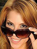 Go to Alexa Nicole's Page