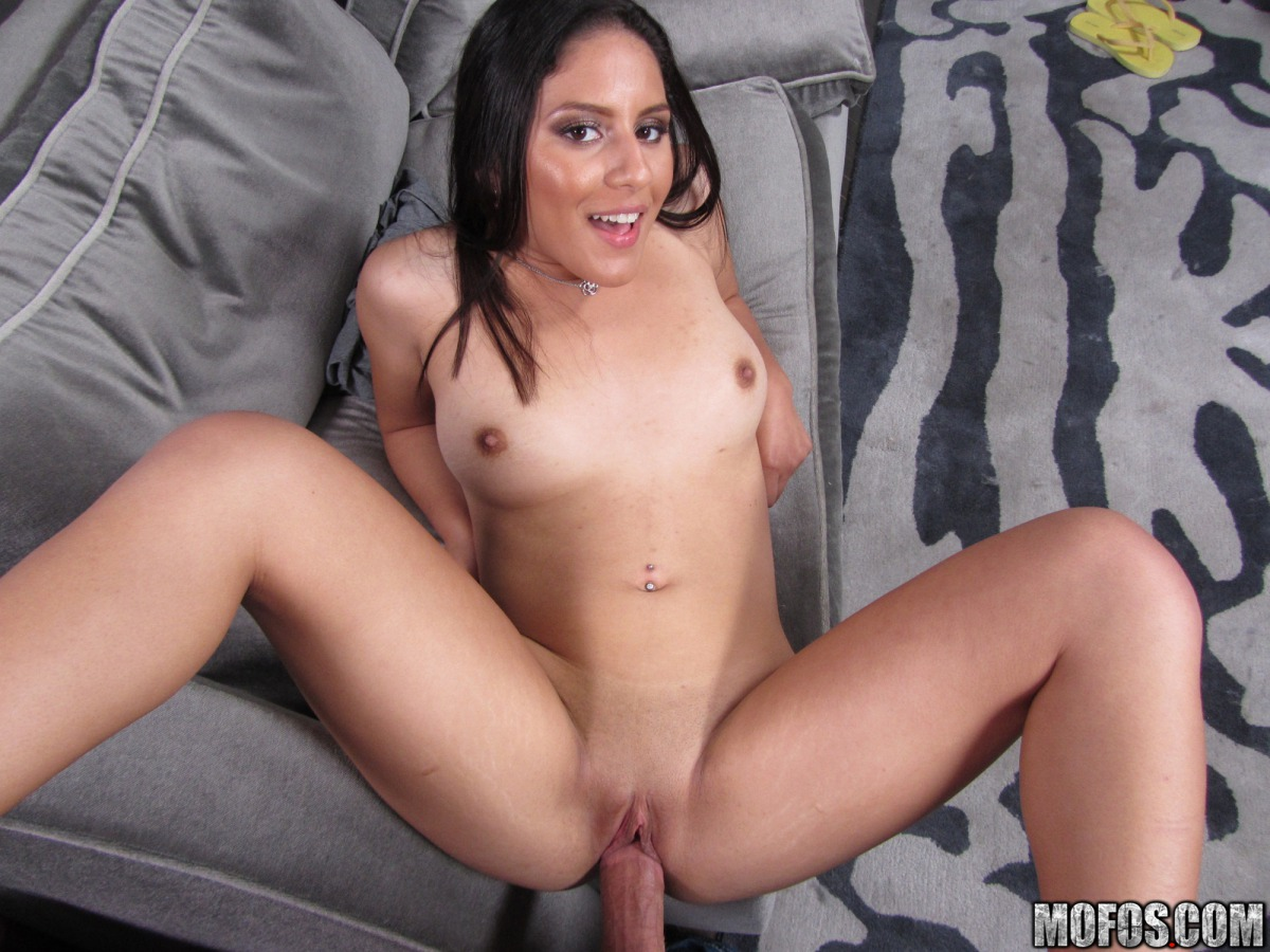 Big Tits latina fucking photo gallery the classic