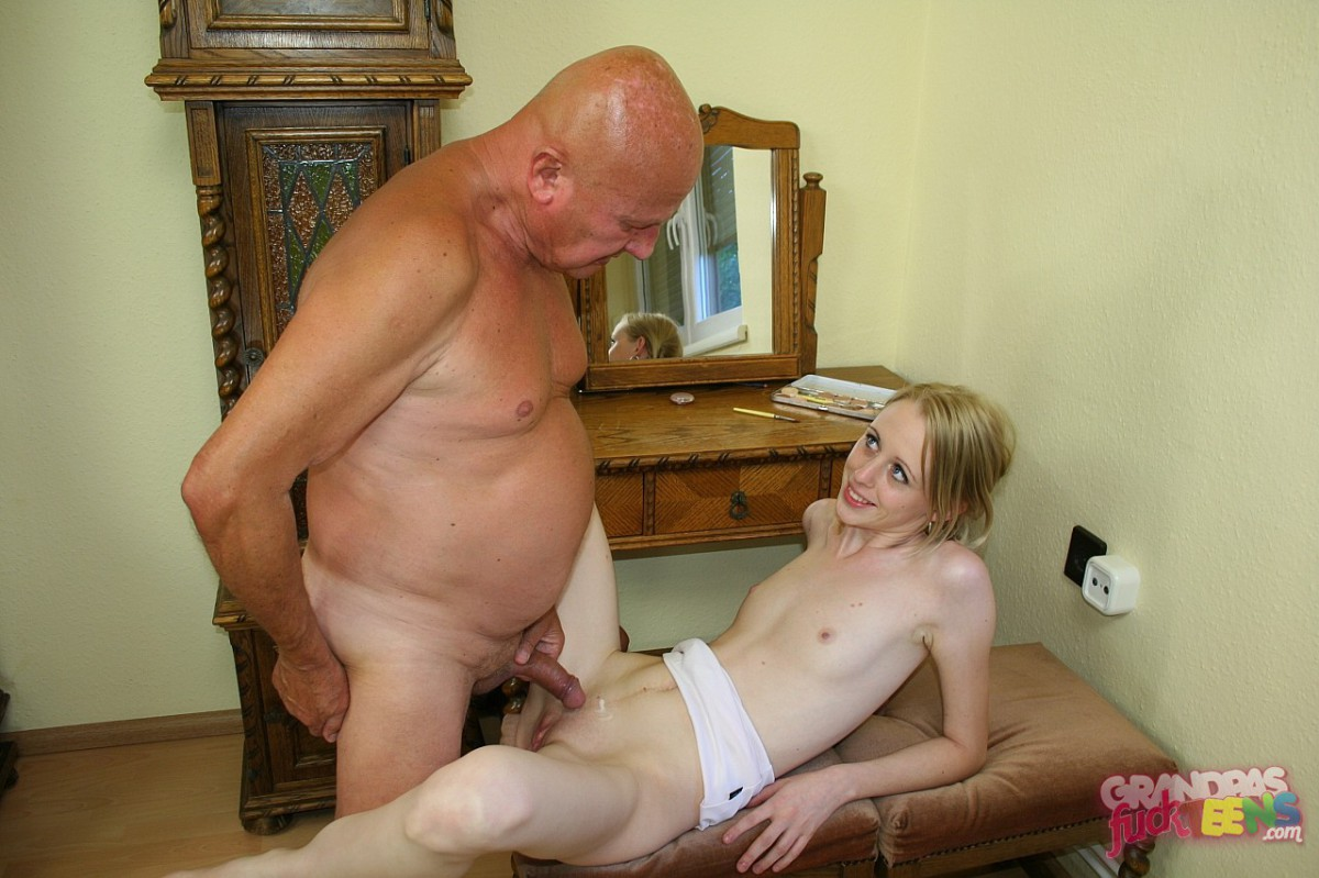 grandpa-young-girl-burn-notice-xxx-hanati