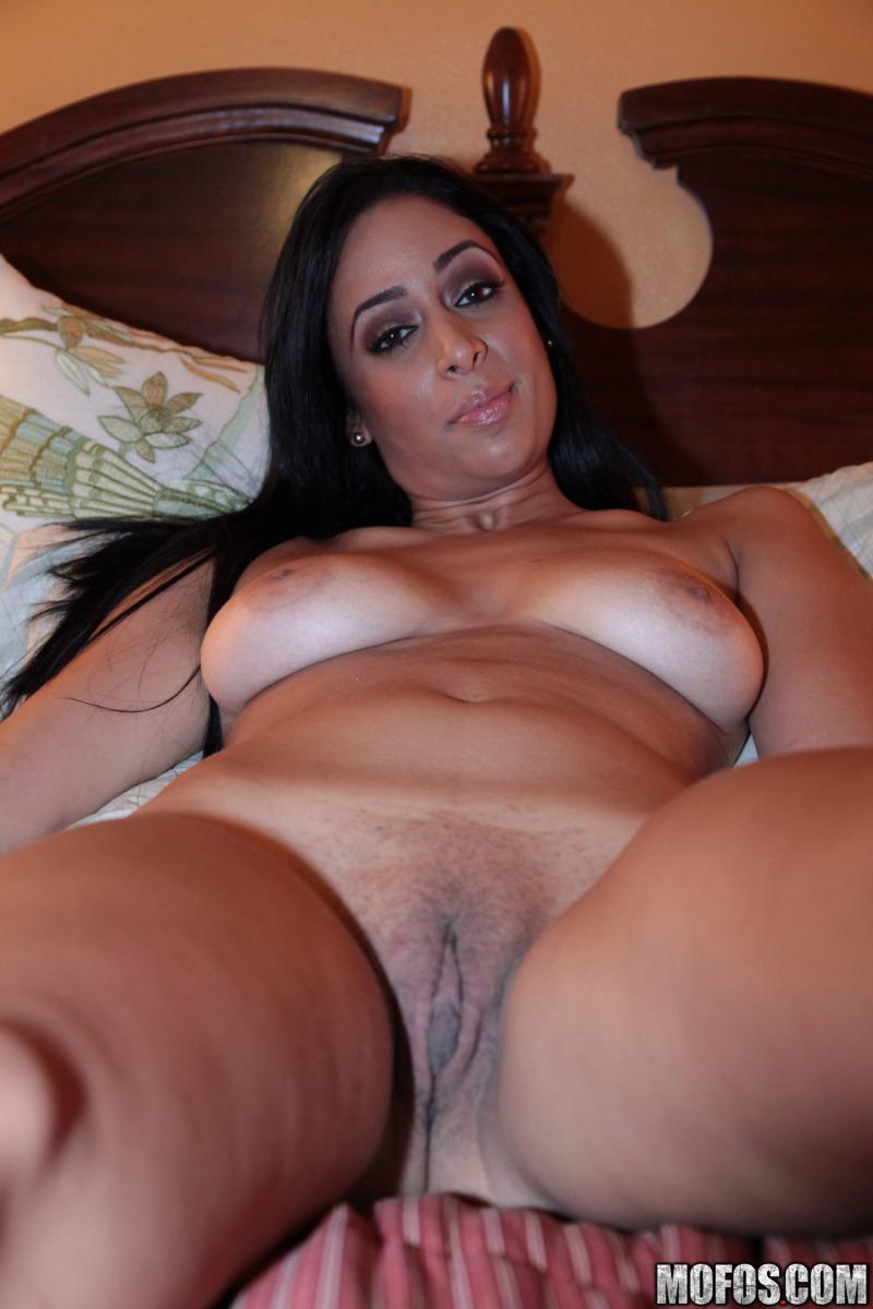 sexy naked cholas pics