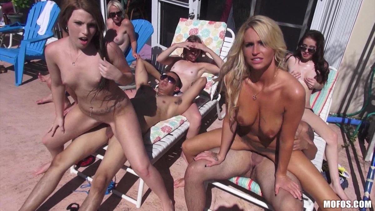 sarah french porn